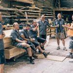 Factory_workers_having_a_coffee_break