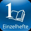 icon_direktabo_einzelheft_8