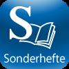 icon_direktabo_sonderhefte_4