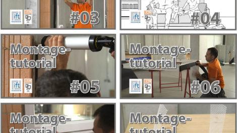 ift_Montagevideos.jpg