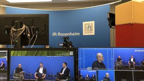 ift_Rosenheim_Studio.jpg