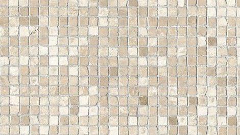 imi-Mosaik-Detail1.jpg
