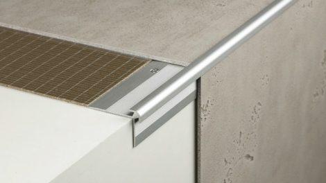 imi-beton-Matte-Profil-Aussenecke.jpg