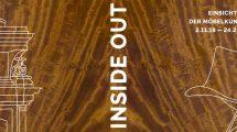 insideout_onlinebanner.jpg