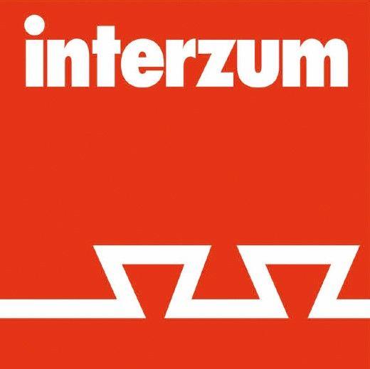 interzum_logo_4c.jpg