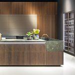 LEICHT_Küchen_AG_|_Living_Kitchen_2019_Cologne