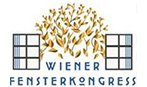 logo-fenster-kongress.jpg