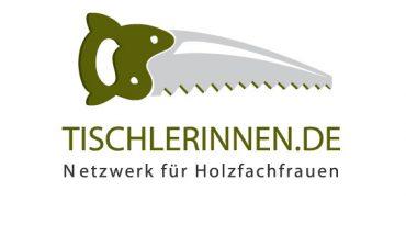 logo_web_tischlerinnen.jpg