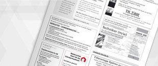mediadaten-preis-und_formatbeispiele_2015