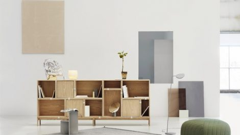 muuto_Stacked-Oak.jpg