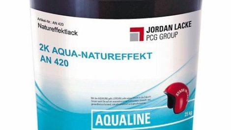 neu-Aqua-Natureffekt-AN-420.jpg