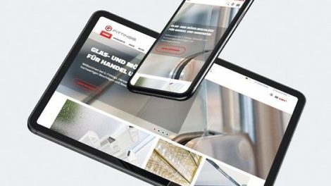 Floating_iPhone_11_Pro_Max_and_iPad_Pro_Mockup_by_Anthony_Boyd_Graphics