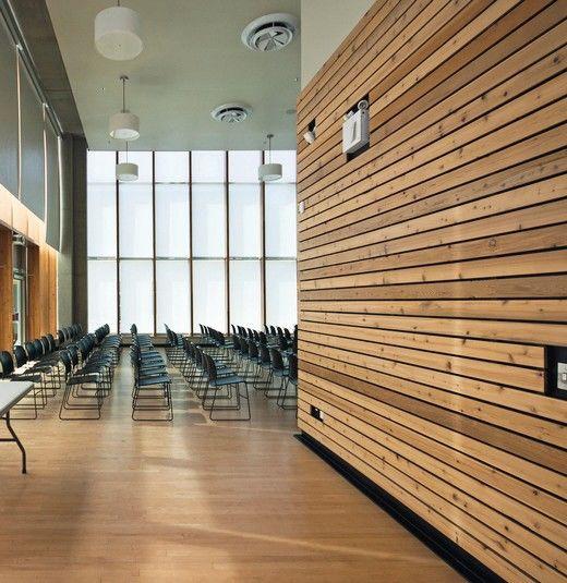 Empty_Auditorium