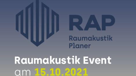 raumingenieure_raumakustik_event_3_OKT_212.jpg