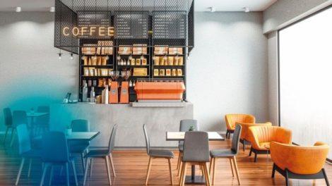 Empty_Coffee_shop