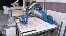 robot-motion_01.jpg