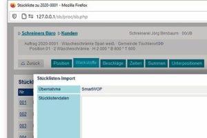 sb-smartwop-import.jpg