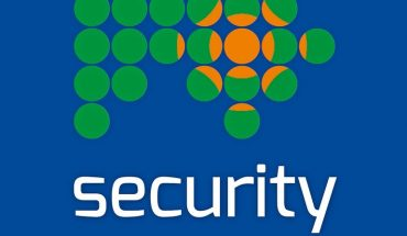 security_essen_2018_logo.jpg