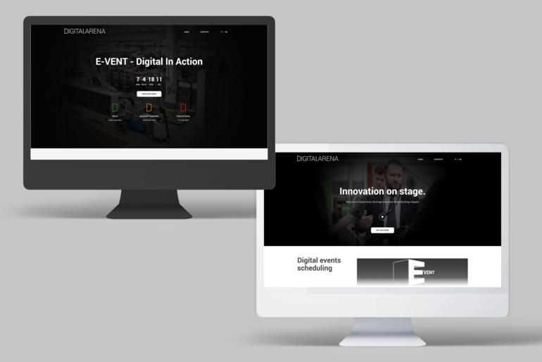 sitoweb-digitalarena.png