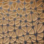 sublidot_05_azalea_design_lianelspengler.jpg