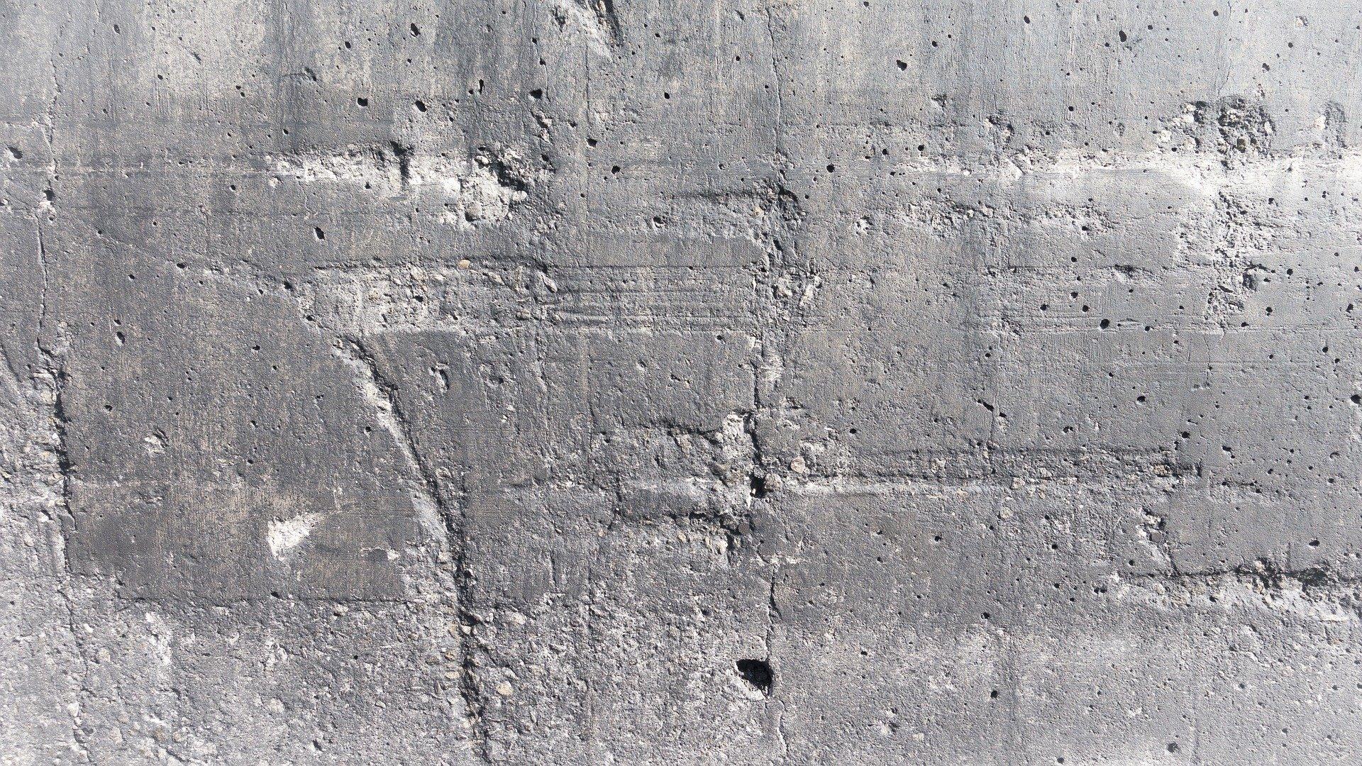 Matte Grey Wall Paint