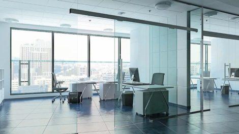 wall_mounting_glass.jpg