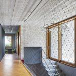 umbau_wohnhaus_roth_karlsruhe_wolfartsweiher___architektur_gassmann_architekten_prof._gerd_gassmann_amthausstraße_28_76227_karlsruhe_www.gassmann-architekten.de